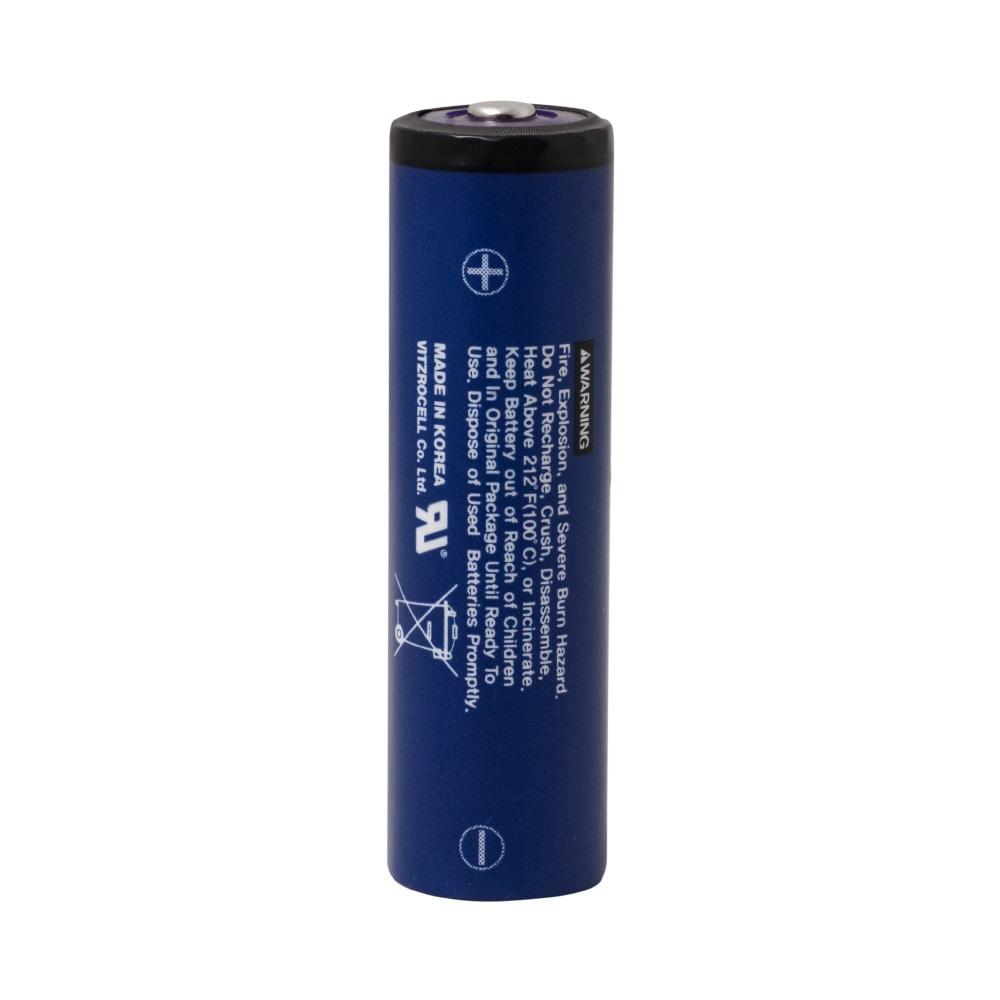 Tekcell 3.6V SB-AA11 - AA Size Li-SOCI2 Lithium Pil