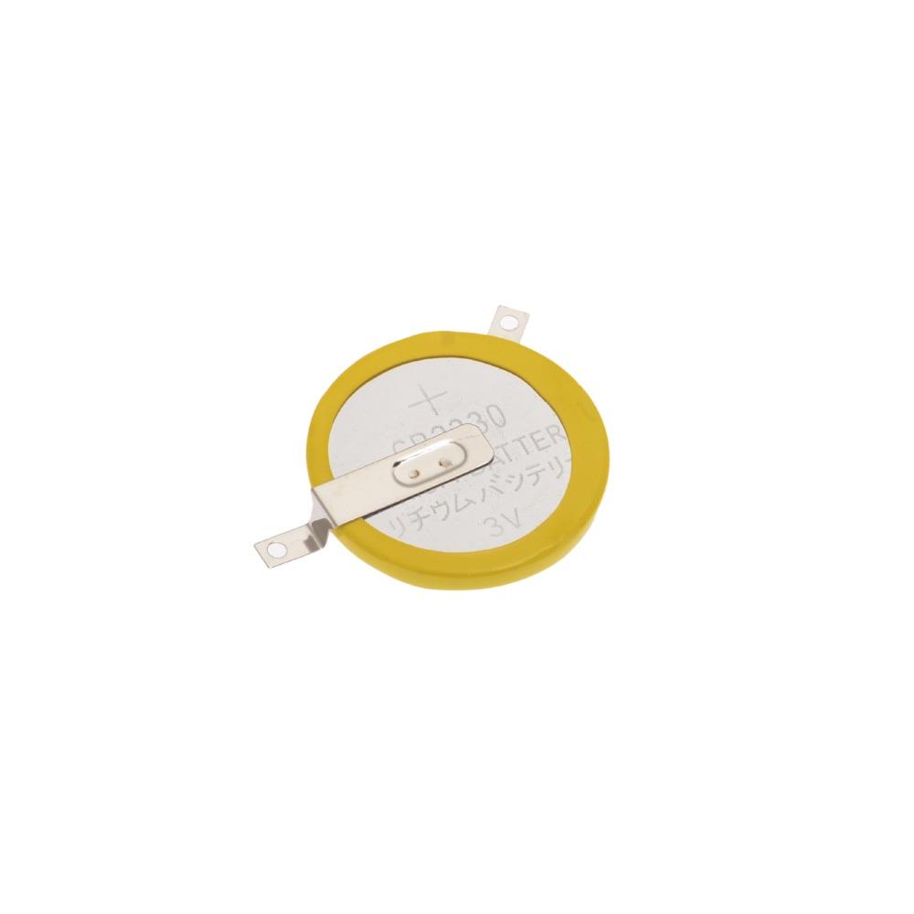 Power-Xtra CR2330 2 Pin Lithium Pil