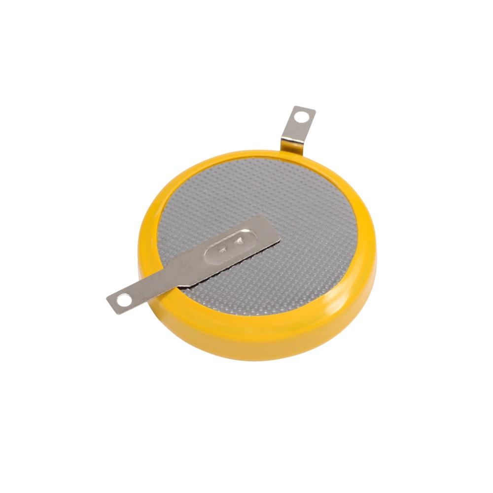 Power-Xtra CR2450 2 Pin Lithium Pil ( 8020 )