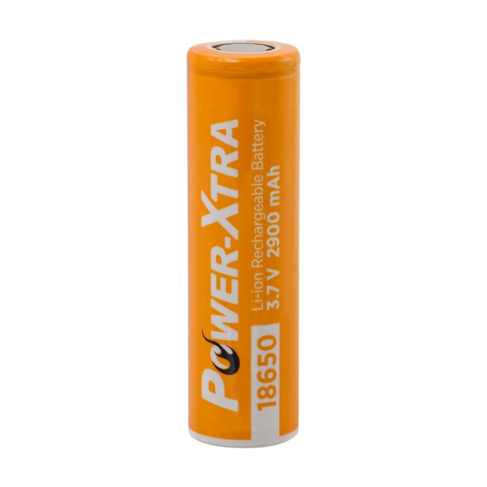 Power-Xtra PX18650-29BL - 3.7V 2900 Mah Li-ion Şarjlı Pil