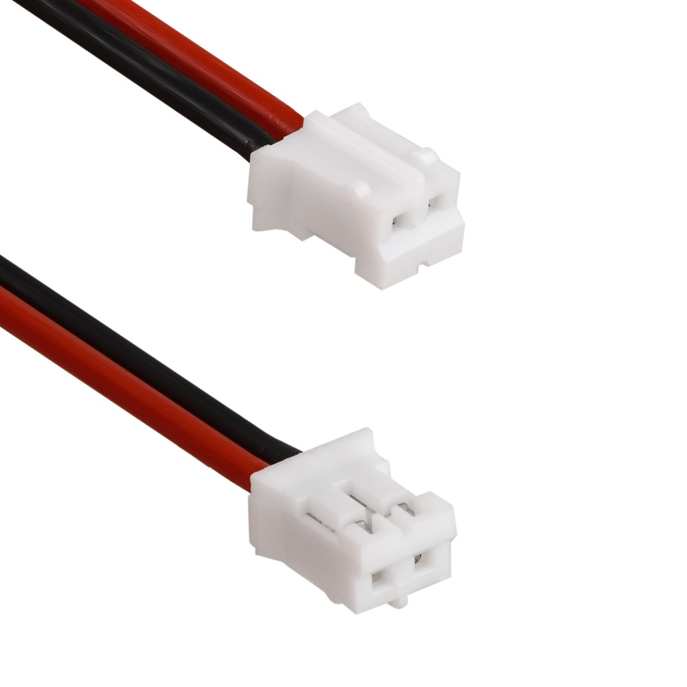 Soket Connector No 24-1