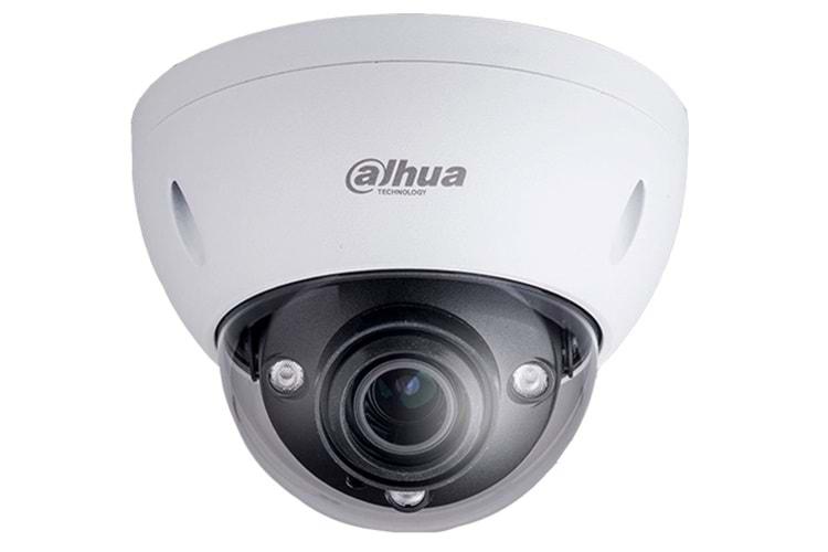 # DAHUA IPC-HDBW5631E-Z5E-0735 6MP WDR IR Dome Network Kamera
