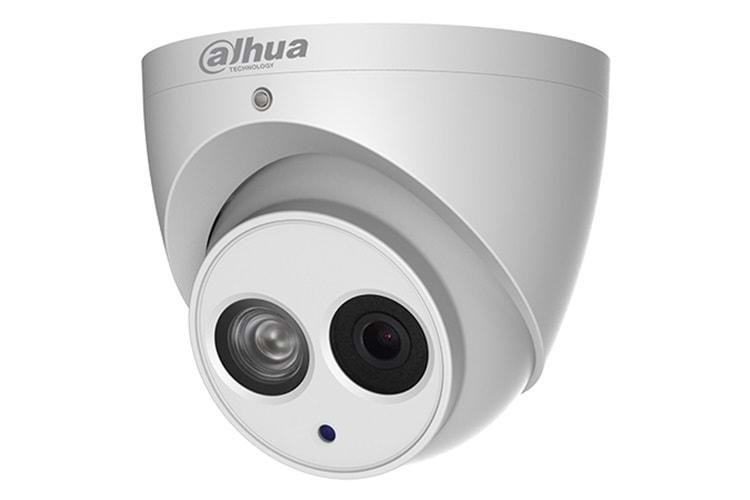 DAHUA IPC-HDW4431EM-ASE-0360B 4MP IR Eyeball IP Kamera
