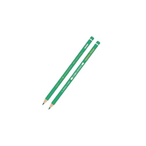 Faber Castell Kopya Kalemi (Yeşil)