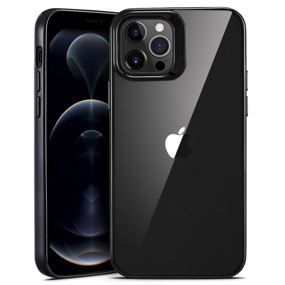 ESR iPhone 12 Pro Kılıf,Halo Siyah
