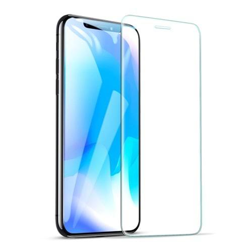 ESR iPhone 11, XR Cam Ekran Koruyucu
