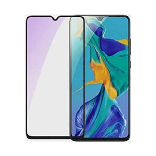 ESR Huawei P30 Mavi Işık Filtreli Cam Ekran Koruyucu