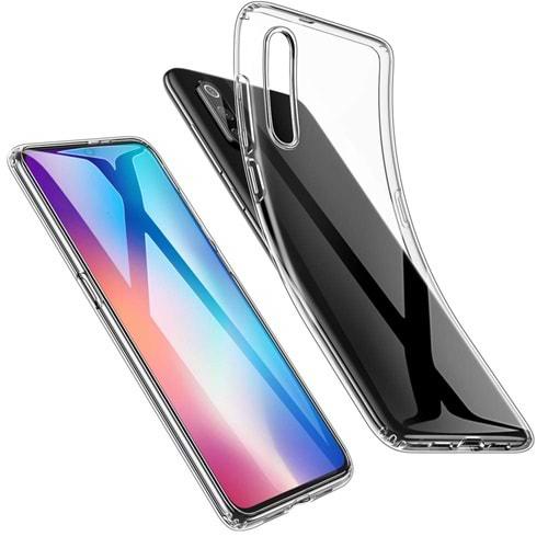 ESR Xiaomi Mi 9 Kılıf, Essential Zero, Clear