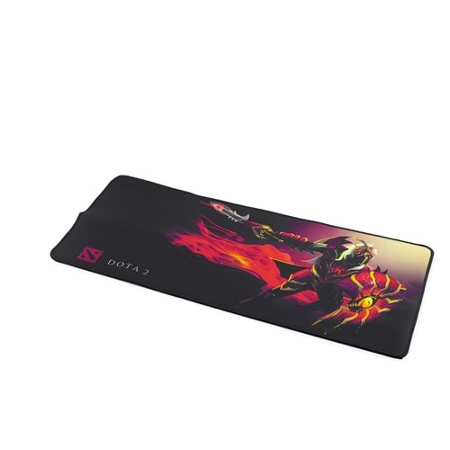 HADRON HDX3505 OYUN MOUSE PAD 300*700*3MM