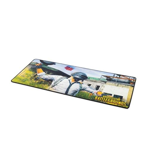 HADRON HDX3538 OYUN MOUSE PAD 300*700*3MM